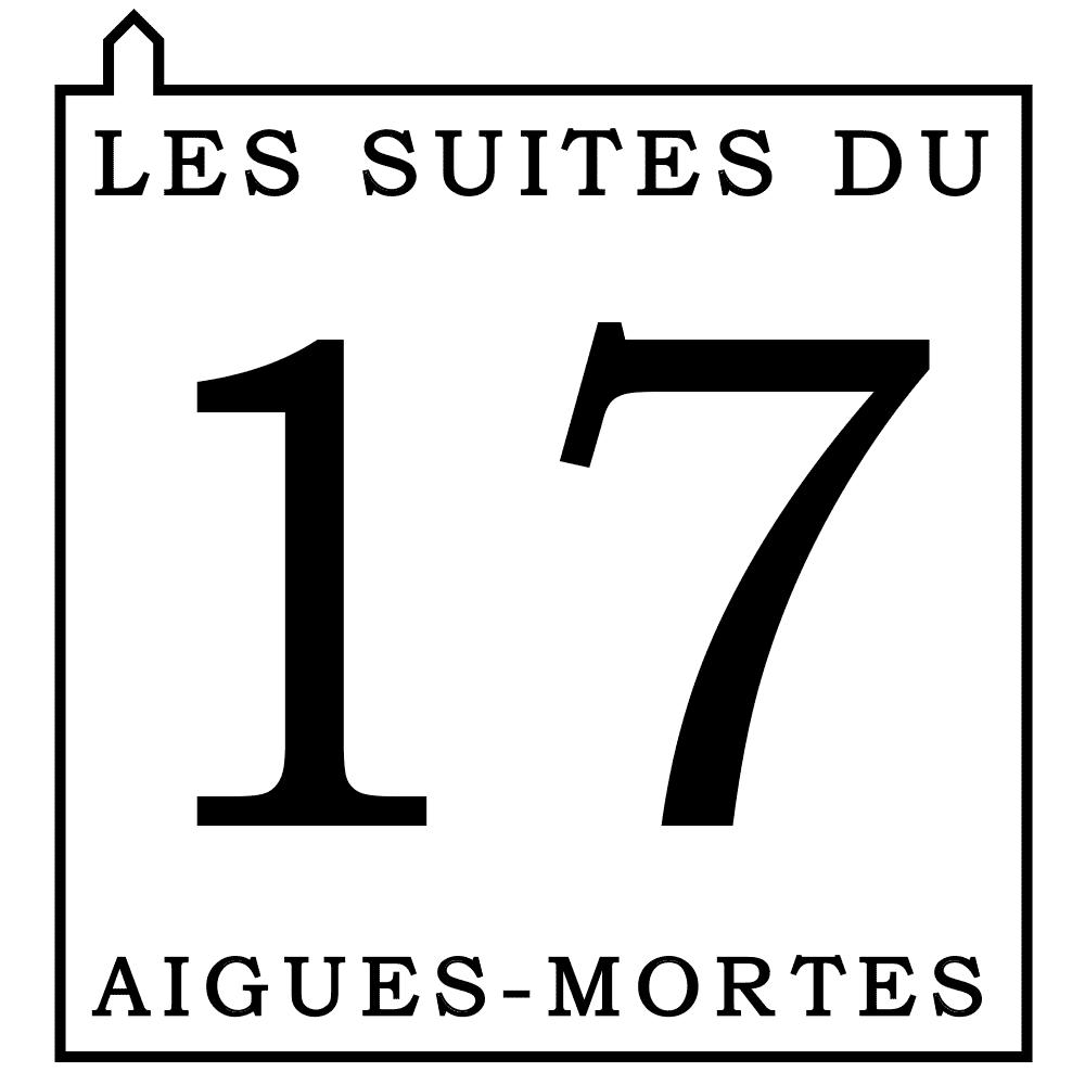 Les suites du 17 - Aigues-Mortes